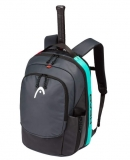 Tenisový ruksak Head Gravity Backpack