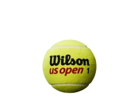 Lopta Wilson Mini Jumbo Ball US Open