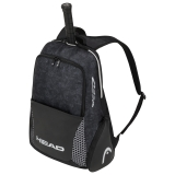 Tenisový ruksak Head Djokovic Backpack 2020